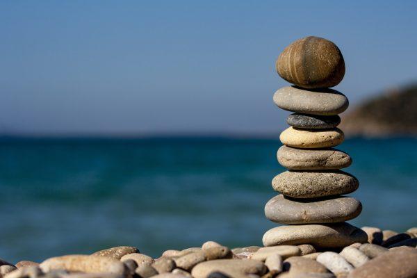 online kursus work life balance